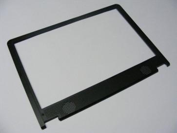 Rama capac LCD Zepto Znote 6224W 6070B0192801