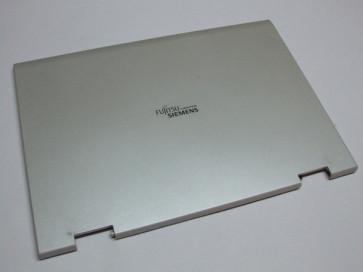 Capac LCD Fujitsu Siemens Esprimo Mobile V6535 60.4J011.021