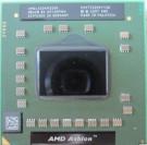 Procesor AMD Athlon 64 X2 QL-62 AMQL62DAM22GG