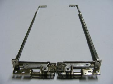 Balamale laptop Fujitsu Amilo M6450G 40GUJ2050-10