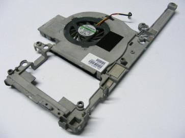 Heatsink pentru laptop Compaq Presario C300 409073-001 cu cooler