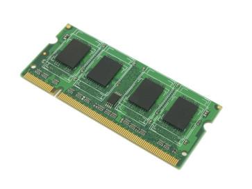 Memorie laptop Micron 1GB PC2 5300 DDR2 SODIMM 667MHz MT16HTF12864HY-66703
