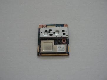 TV Tuner laptop Toshiba QOSMIO F20 136 G30 G35 F20 MCPG1D G86C0001S110