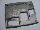 Bottom Case Dell Latitude D600 EAJM1004017