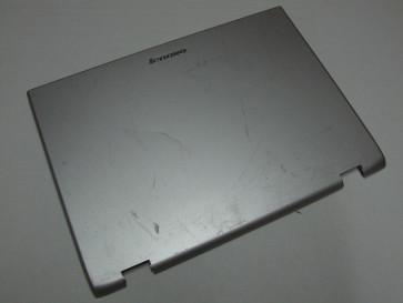 Capac LCD IBM Lenovo 3000 N200 AP01D000B00