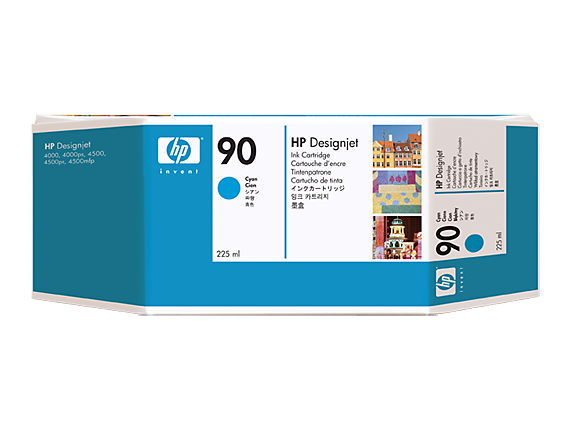Hp Designjet 4000ps Driver Download