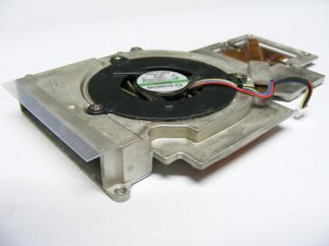 Heatsink pentru Asus F3J 13GNI11AM021-3 cu cooler