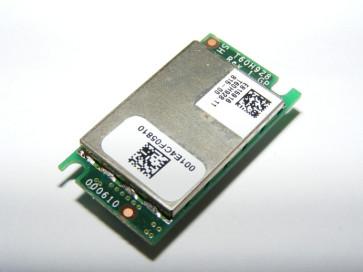Bluetooth Acer Aspire 6920 T60H928.11 FARA PANGLICA