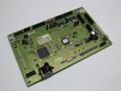 DC Controller HP Color LaserJet 3500 RM1-0510