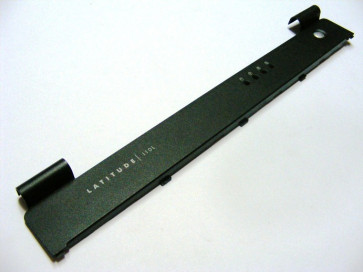 Hinge Cover Panel Dell Latitude 110L 24VM7HGWI11