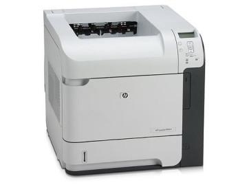 Imprimanta laser HP LaserJet P4015n