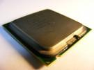 Procesor Intel Celeron 1.60 GHz SL9XP