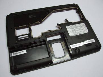 Bottom Case Packard Bell ALP-AJAX A 13GNNT1AP020