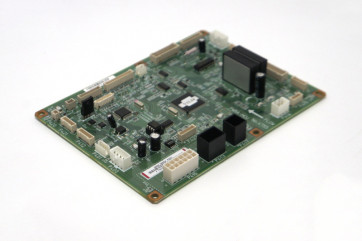 DC Controller Board Lexmark W840 960K08654L001