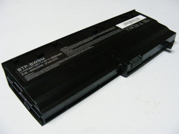 Baterie laptop DEFECTA Medion MD96350 40022955
