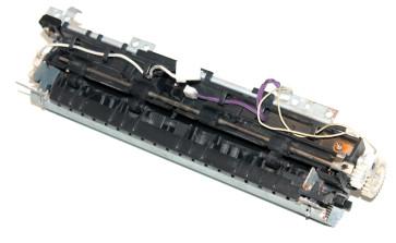 Cuptor / Fuser HP LaserJet 2100 RG5-4133