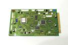 DC controller Lexmark T520 / T522 / BJ5200G02001