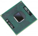 Procesor Intel Celeron M 540 SLA2F