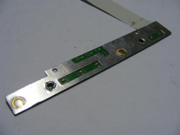 Power Button Dell Vostro 1500