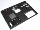 Bottom Case Toshiba Tecra A8 GM902261911A-B