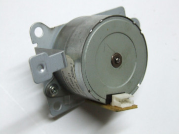Stepping Motor HP Color LaserJet 2500 RH7-1533