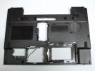 Bottom case nou Toshiba Tecra A5 K000030930