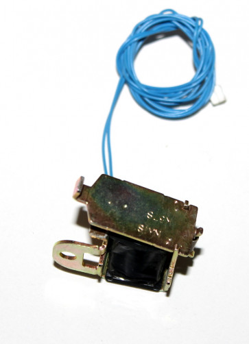 24V DC Solenoid HP LaserJet 1150 / 1300 / 3330 RH7-5314
