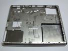 Rama touchpad Fujitsu Siemens Amilo D7850 40-UE6023-00