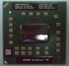 Procesor AMD Athlon II Dual-Core Mobile M300 AMM300DBO22GQ