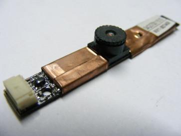 Webcam Laptop Asus G1S 04G370011510