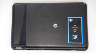 Flatbed Assembly HP Photosmart CN255B