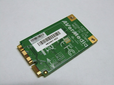 TV Tuner HP HDX16 482467-003