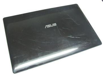 Capac LCD Asus N71V Asus N71V CN-OTX613