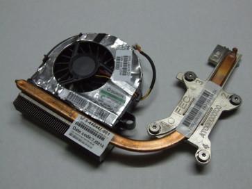 Heatsink + Cooler HP Compaq 6910p 446416-001 446447-001