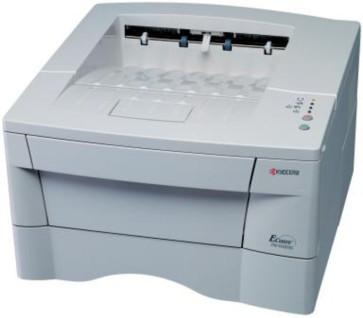 Imprimanta laser Kyocera FS 1020d