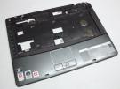 Palmrest + Touchpad Acer Extensa 5420 60.4T316.006 cu un colt rupt