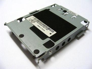 Caddy Dell Latitude 110L 34VM7HBWI05