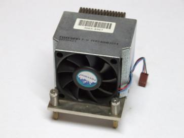 Cooler CPU Socket 478 HP Vectra VL420 Evo P4 PKP048WB1D14