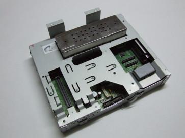 Formatter (Main logic) board HP Business Inkjet 2300 C8125-80080