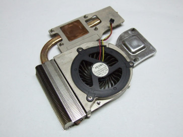 Heatsink + Cooler HP ProBook 4510s 6043B0063401