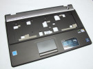 Palmrest + Touchpad Asus N71V 13GNX01AP073-1