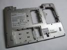 Bottom case laptop Lenovo 3000 N100 APZHW000300 cu o mica crapatura
