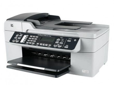 Imprimanta multifunctionala HP Officejet J5780 AiO Q8232B