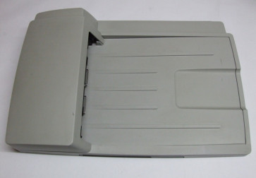 ADF + flatbed scanner lid HP Color LaserJet 2840 Q3948-60189