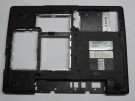 Bottom case laptop Fujitsu Amilo A1650G MS2174 60.4B3002.003
