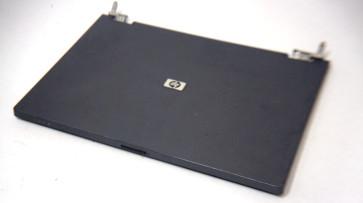 Capac LCD HP Compaq 6715b 6070B0155501