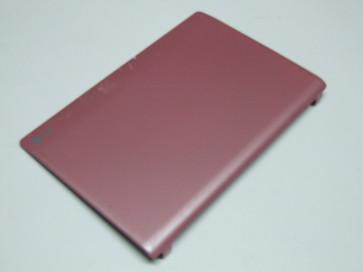 Capac LCD LG X11 X110 307-021A412-TC7