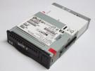 Tape Drive Intern HP StorageWorks Ultrium 215 Q1543A SCSI LVD