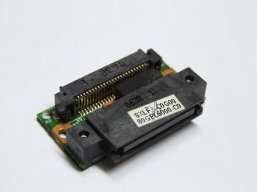 Conector DVD Fujitsu Amilo PI 1505 80GPL5000-C0