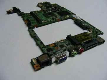 Placa de baza MSI Wind U100 E89382 DEFECTA
